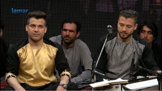 Dera Concert - Episode 13