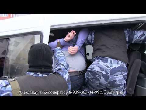 Сюрприз мужу на день рождения))))