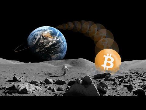 Bitcoin atm szingapúr