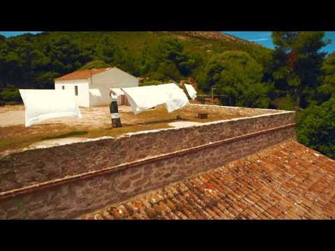 Golfo Aranci von seiner besten Seite: TV Spot von 2014