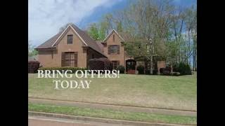 Lakeland Tn Homes For Sale Free Video Search Site Findclip