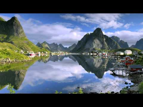 enthullu njaan enneshuve -song of RSV sung by Kester