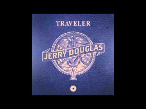 The Boxer (Song) by Jerry Douglas, Paul Simon,  and Mumford & Sons