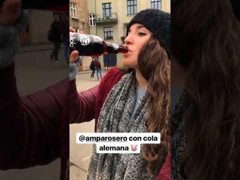 TERESA SEGURA @TERESA_SEGURA INSTAGRAM STORIES COMPILATION 20 DE MARZO DEL 2018