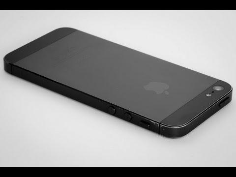 iphone 5 batterie qui se decharge vite yahoo questions r ponses. Black Bedroom Furniture Sets. Home Design Ideas