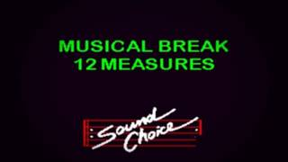 SC2317 01   Dixie Chicks   Don't Waste Your Heart [karaoke]