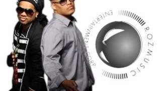 Choppa ft. Lil Wayne + Young Jeezy - Lil Daddy