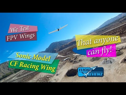 sonicmodell-cf-racing-wing-is-for-everyone-2018
