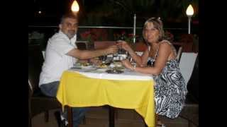 ♥♥Niran Ünsal & Özcan Deniz - Aklım Hep Sende♥♥