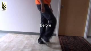 Video: Step Smart AFO Brace