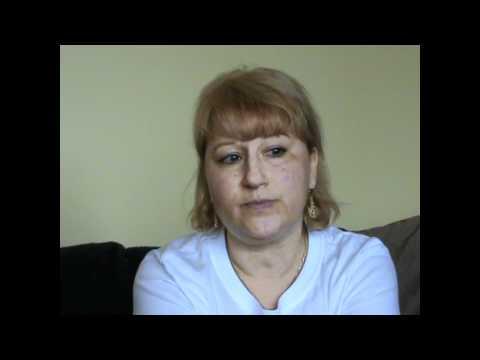 Vesz egy készüléket vérnyomásmérő Rostov on Don