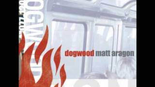 Dogwood - Do or Die