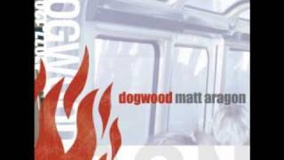 Dogwood - Do or Die