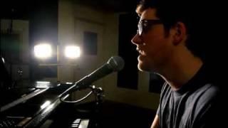 'Apologize' - Timbaland ft. OneRepublic