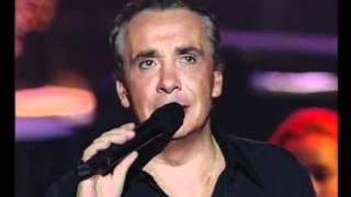 Michel Sardou - En Chantant - Olympia 1995