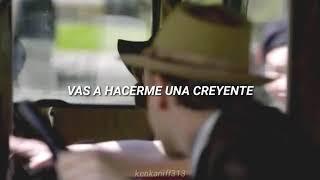 Skylar Grey - Kill For You Ft. Eminem (Sub Español)