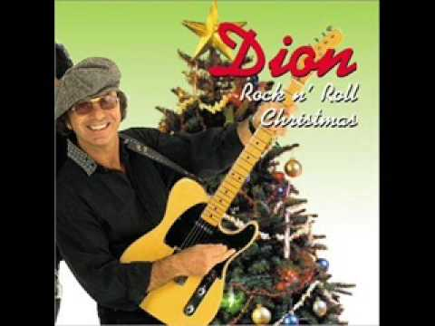 Dion - Christmas (Baby Please Come Home) - Christmas Radio