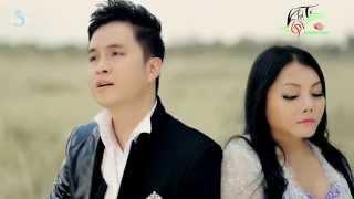 Mối Tình Nghiệt Ngã - Ngô Khả Tú ft. Nhật Tinh Anh [Official MV]