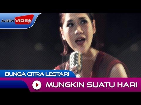 Bunga Citra Lestari - Mungkin Suatu Hari | Official Video