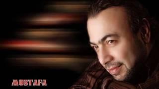 تحميل اغاني مصطفى يوزباشي mustafa youzbashi - سكتت الكلمة MP3