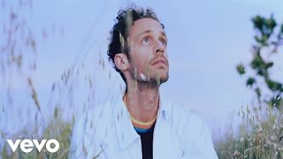 Wrabel We Could Be Beautiful Music