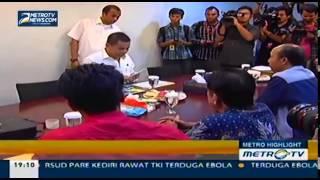 BEDEBAH  Operasi MAFIA Di Sepak Bola Indonesia  Berita Terbaru Hari Ini 3 November 2014mp4