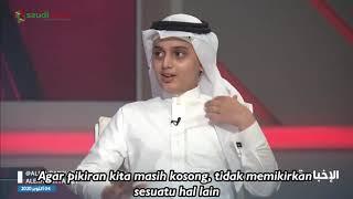 Ali Abdussalam, Anak yang Menarik Perhatian Karena Suaranya Yang Indah Saat Membaca Al-Quran