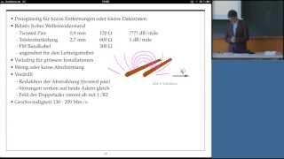 preview picture of video 'Technische Informatik, Professor Froitzheim, Vorlesung 03, 15.04.2013'