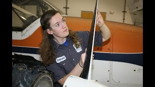 GNTC | The Aviation Training Center