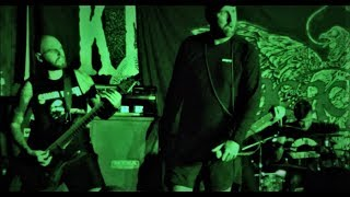 The Acacia Strain- Brown Noise//3750 LIVE
