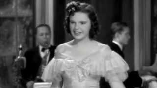 It Never Rains (1938)