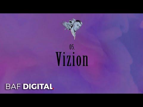 S4MM - VIZION