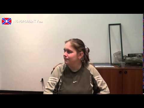 Die Spannstangen auf der Brust implanty