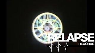 "NEUROSIS - ""Locust Star"" (Official Music Video)"