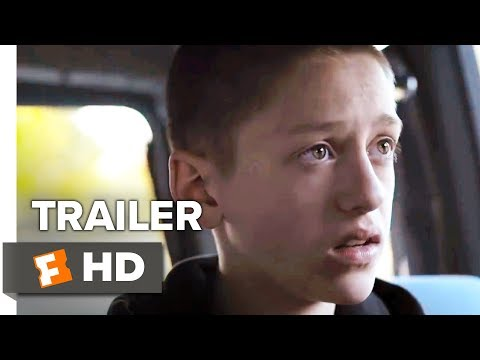Our House Trailer #1 (2018) | Movieclips Indie