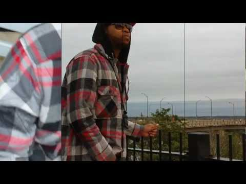 Marc Mill$ - DEAD (Official Video)