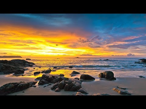 8 Hour Sleeping Music, Relaxing Music Sleep, Calm | Youtube