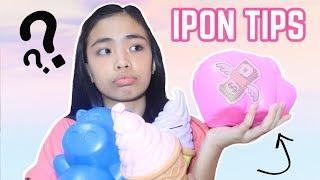 5 Ipon Tips Para Sa Mga Estudyante! ~Queenie  Dy