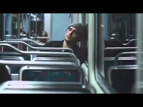 Música Commercial 1
