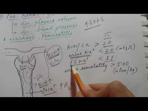 Wasabi és paraziták