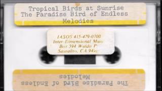 iasos - 免费在线视频最佳电影电视节目 - Viveos Net