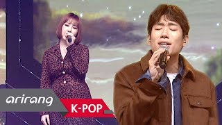 [Simply K-Pop] NakJoon(낙준) (Feat. Jimin Park) _ Still _ Ep.332 _ 101218