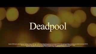 Deadpool 2016  Romance/Drama Movie Trailer