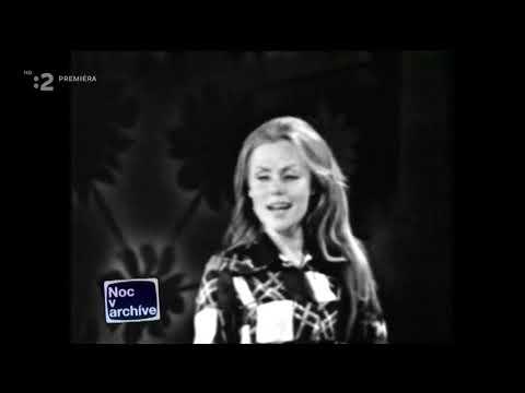Eva Kostolányiová - Leto