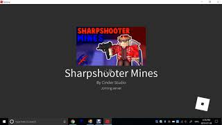 how to fix error code 610 on roblox - Free video search site