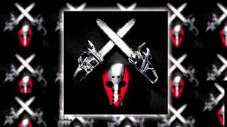 Eminem- Lose Yourself Original Demo Version (Eminem – Shady XV)