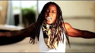 "ACE HOOD ""EVERYDAY"" [LYRICS] [BUY ON ITUNES - BUY MY AD SPACE]"