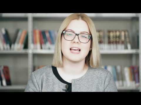 Dvejetainiai parinktys strategijos trijų žvakių video