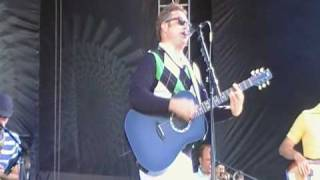 Enid - Steven Page