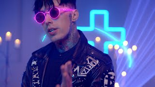 "Falling In Reverse - ""Drugs"""